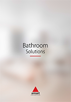 Bathroom Solutions 2019