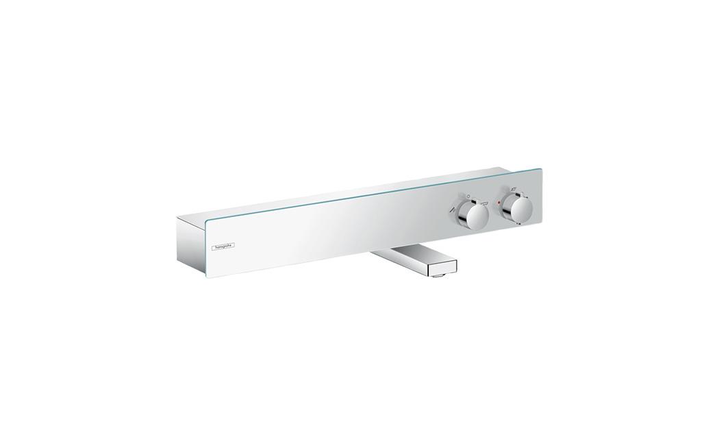 Bath thermostat 600