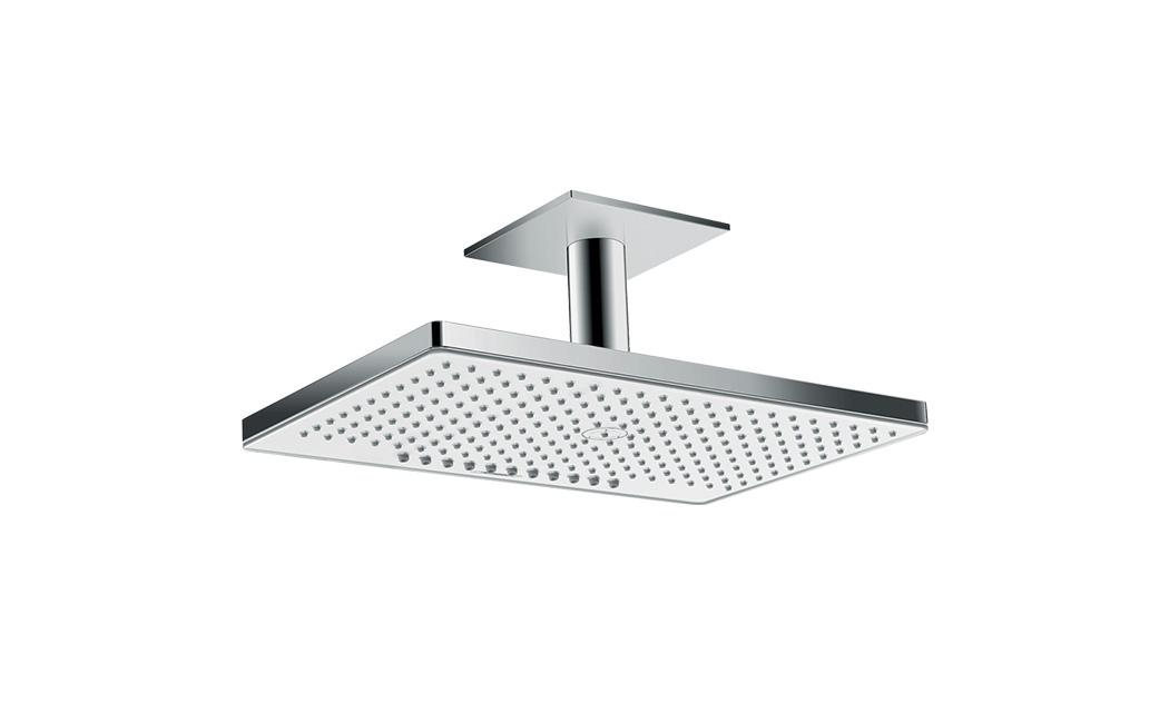 Overhead shower 460 2jet EcoSmart