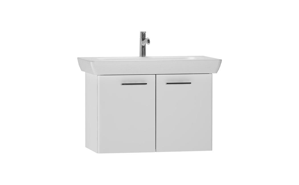 S20 Washbasin Unit